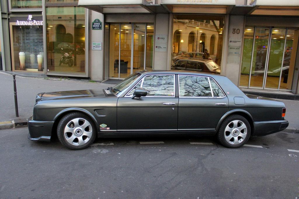bentley-turbo-r (93)