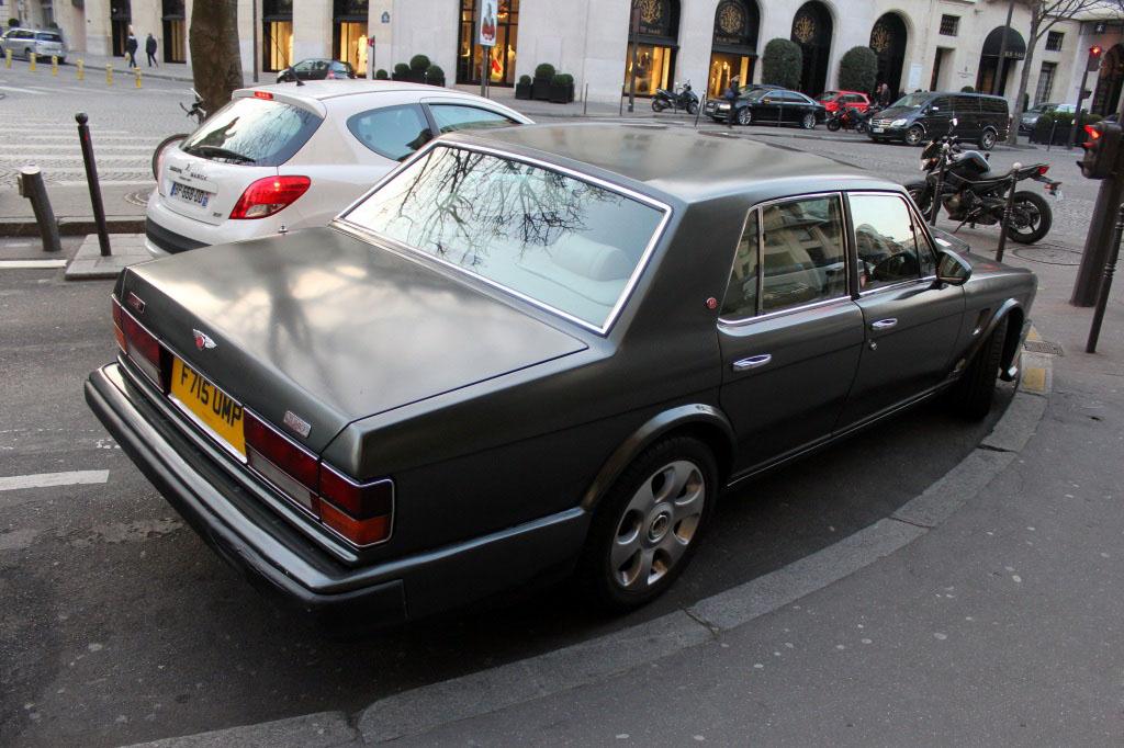 bentley-turbo-r (96)