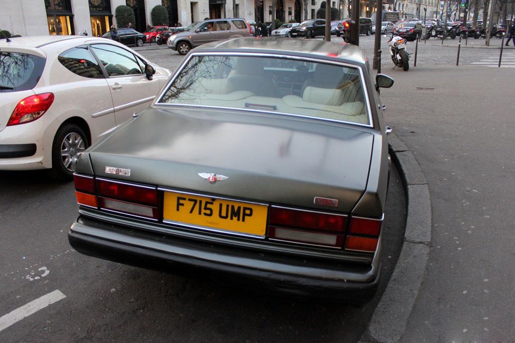 bentley-turbo-r (99)