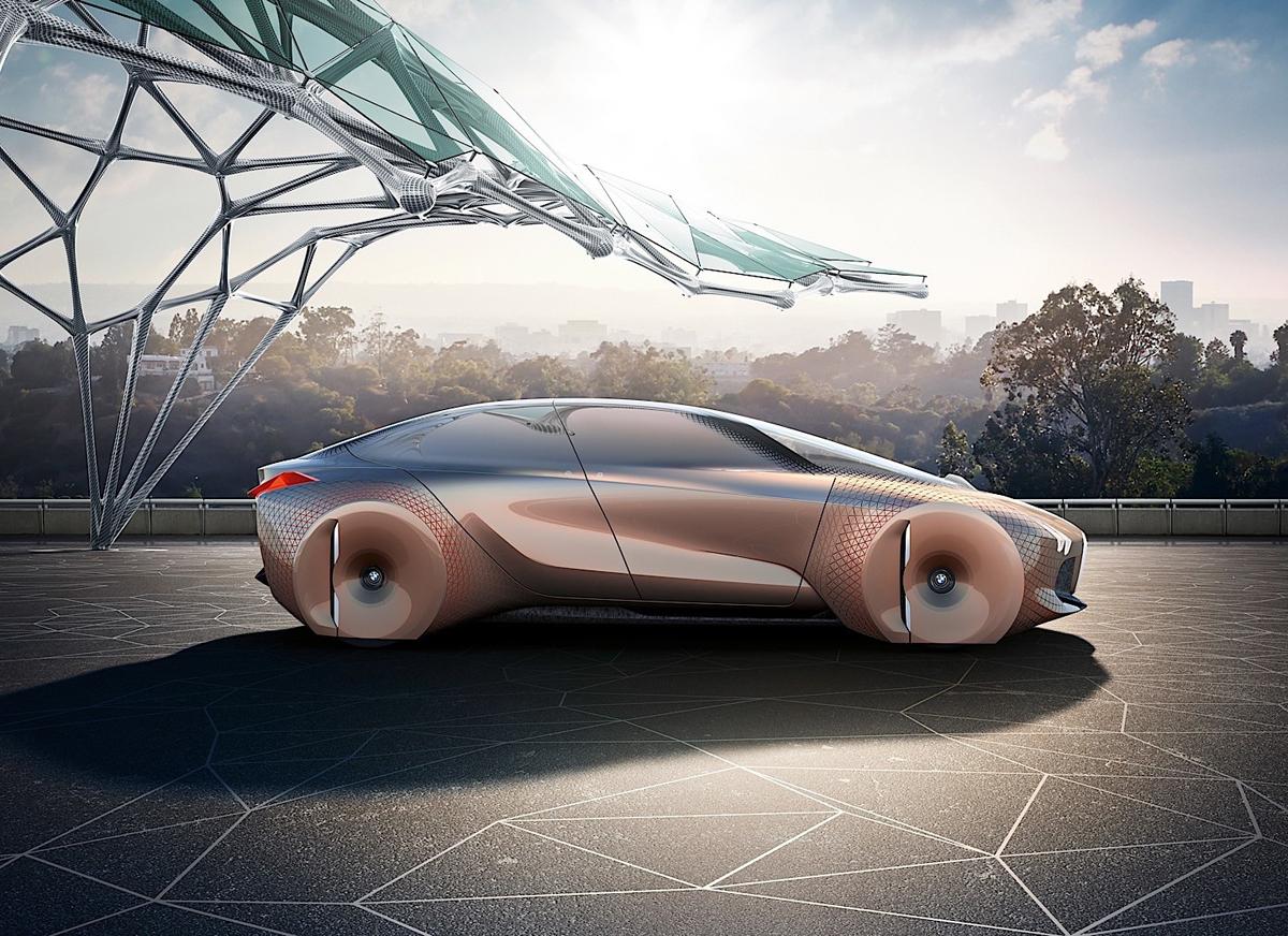 bmw-vision-next-100-concept (9)
