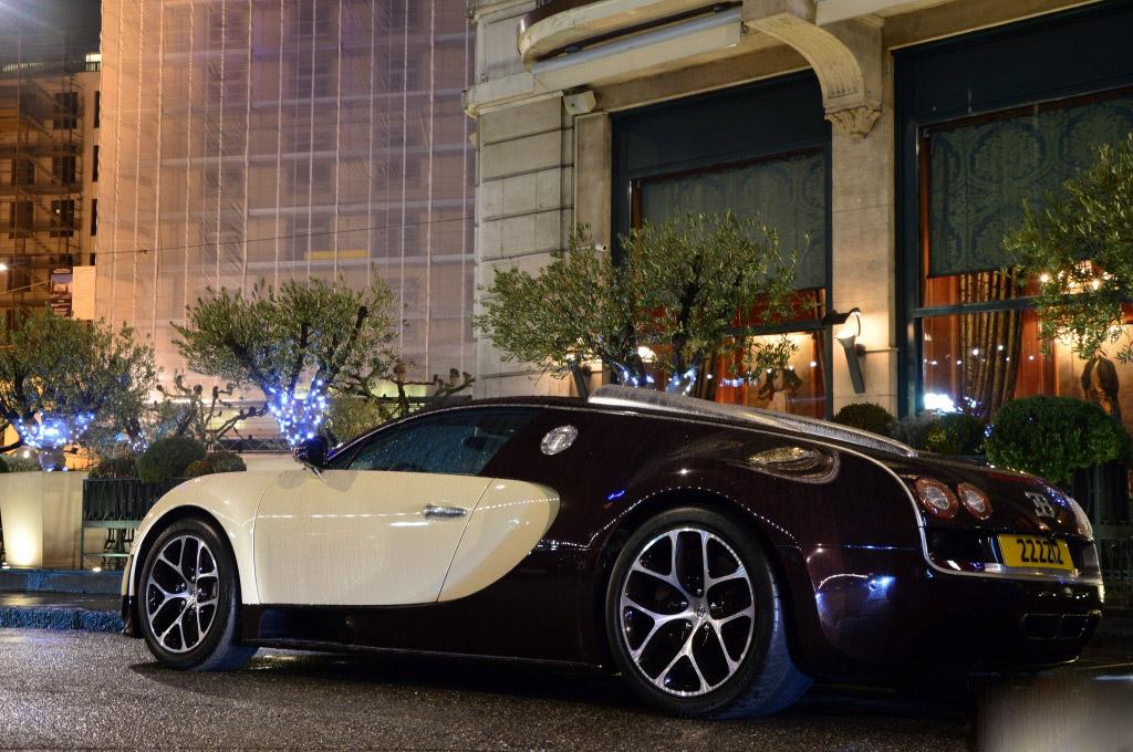 bugatti-veyron (99)