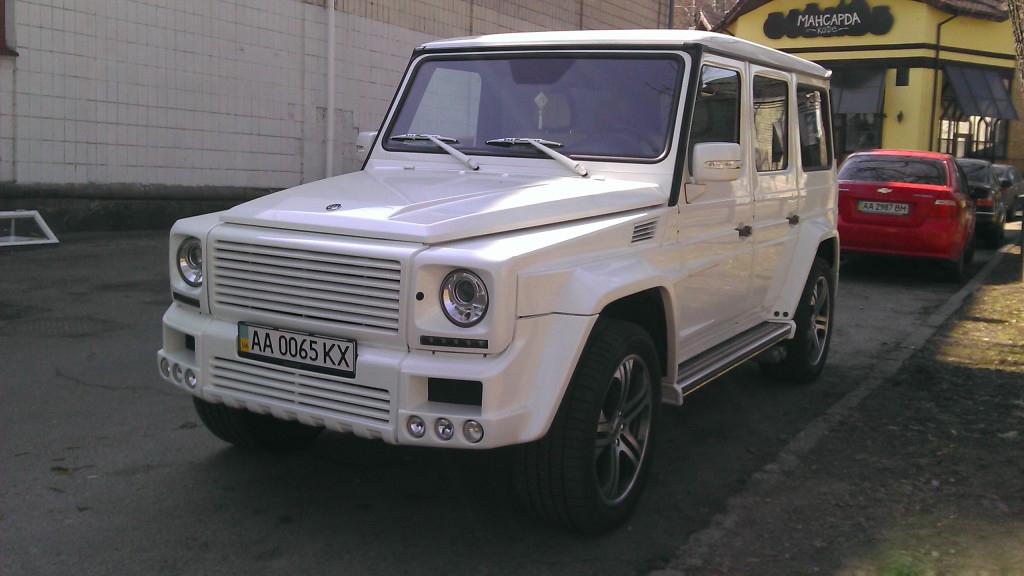 mercedes-benz-brabus-gv12-800-widestar (10)