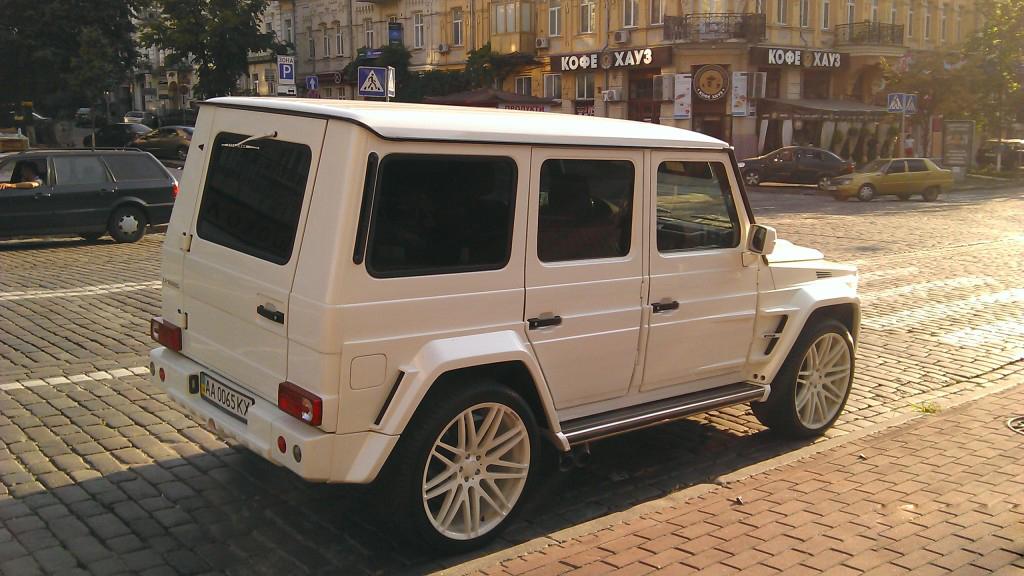 mercedes-benz-brabus-gv12-800-widestar (94)