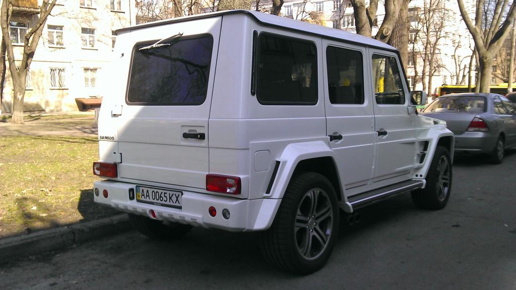 mercedes-benz-brabus-gv12-800-widestar (95)