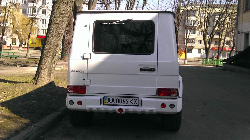 mercedes-benz-brabus-gv12-800-widestar (96)