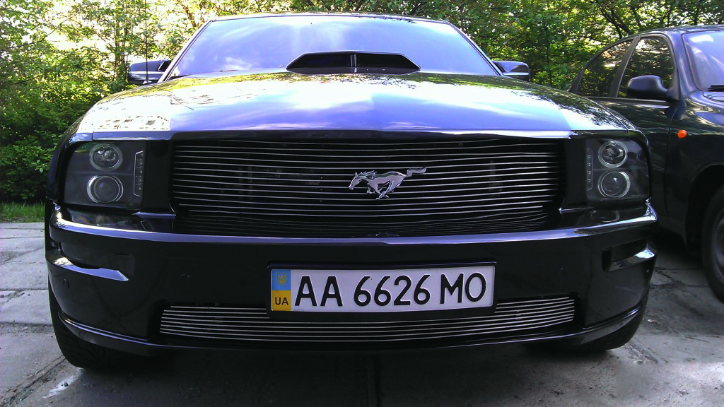ford-mustang-gt (0)