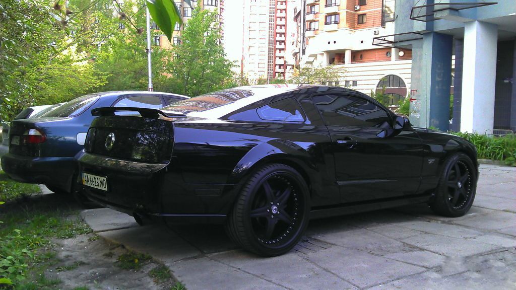 ford-mustang-gt (95)