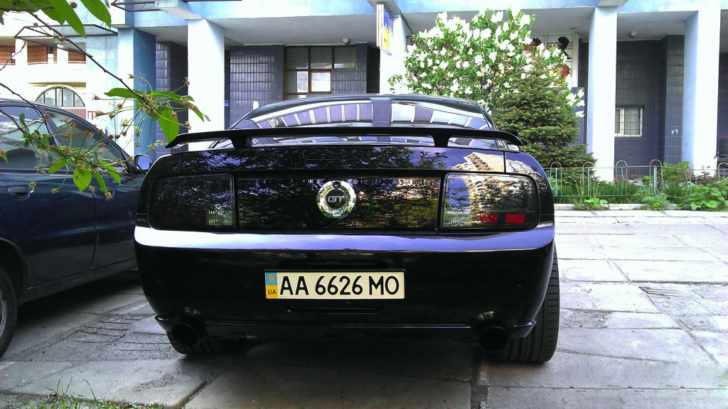 ford-mustang-gt (96)