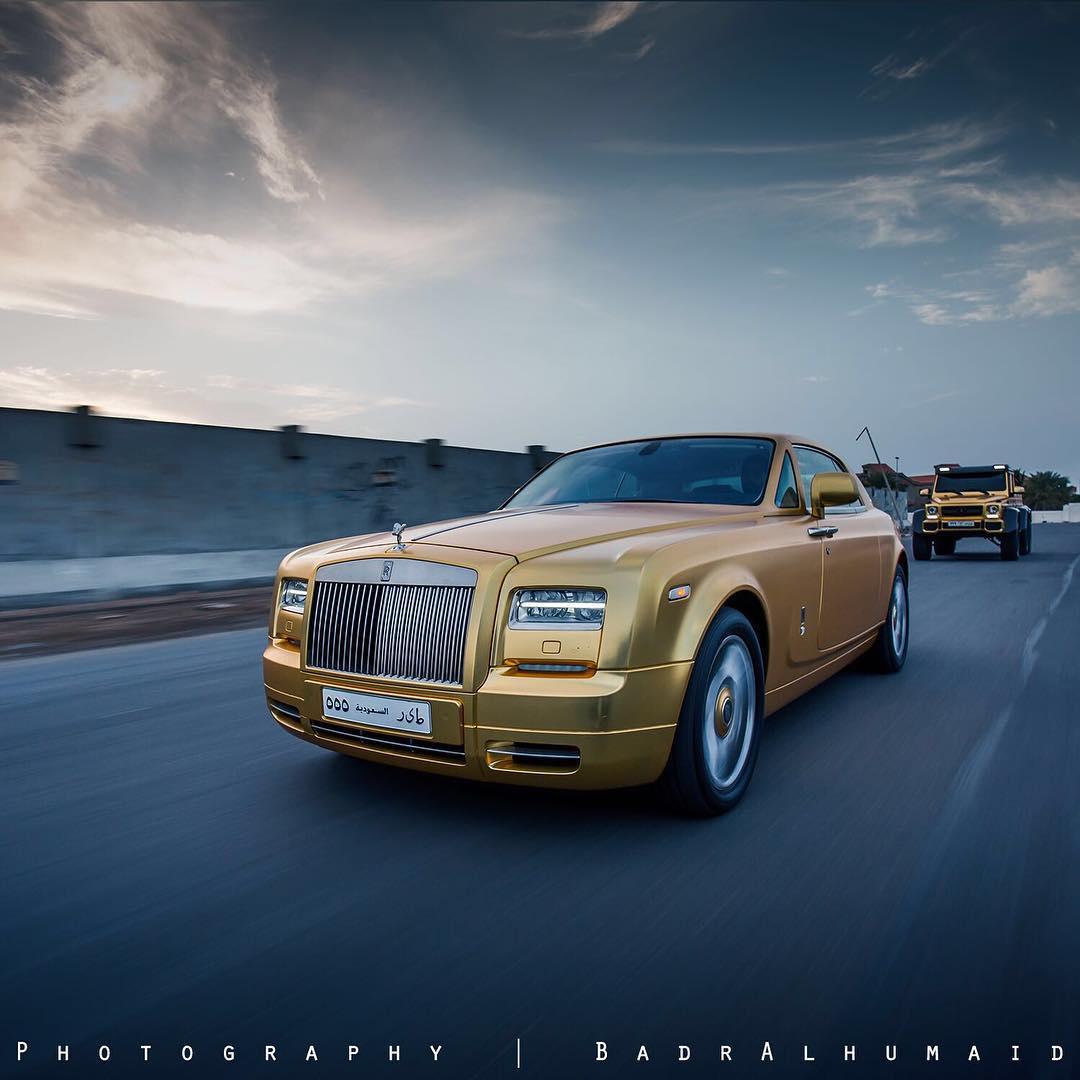 gold (10)