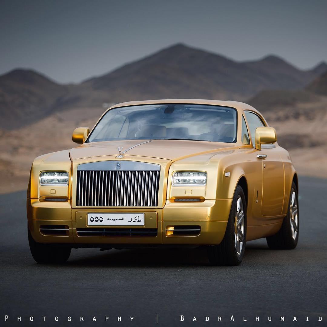 gold (15)