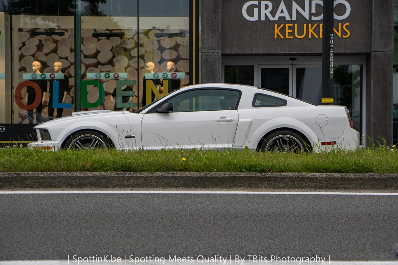 ford-mustang-shelby-gt (10)