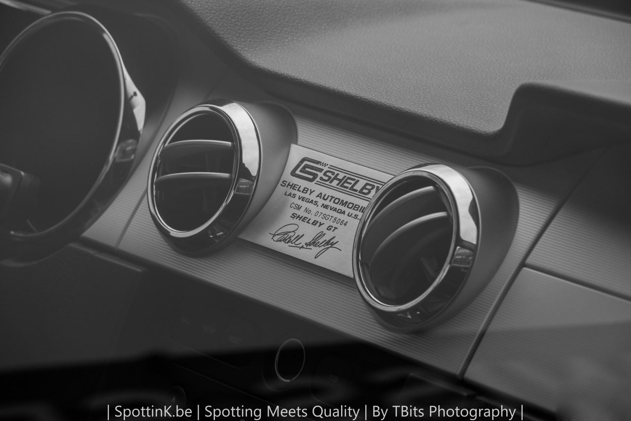 ford-mustang-shelby-gt (9)