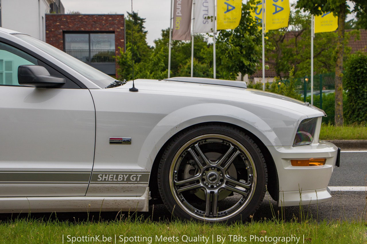ford-mustang-shelby-gt (94)