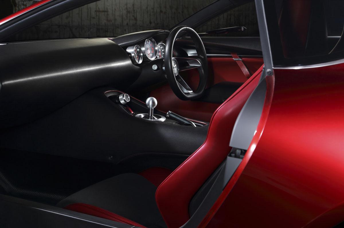 Mazda-RX-VISION (1)