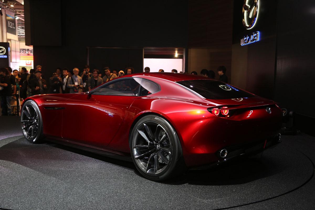 Mazda-RX-VISION (10)