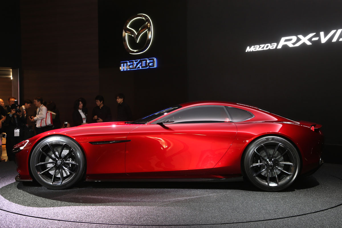 Mazda-RX-VISION (11)