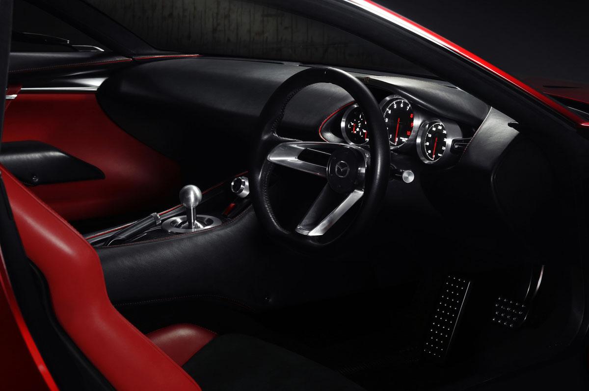Mazda-RX-VISION (2)