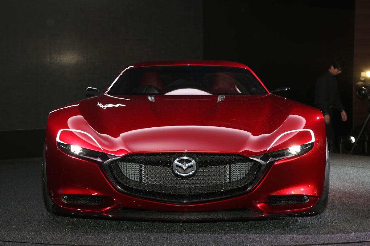 Mazda-RX-VISION (3)