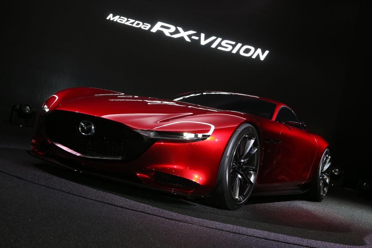 Mazda-RX-VISION (4)