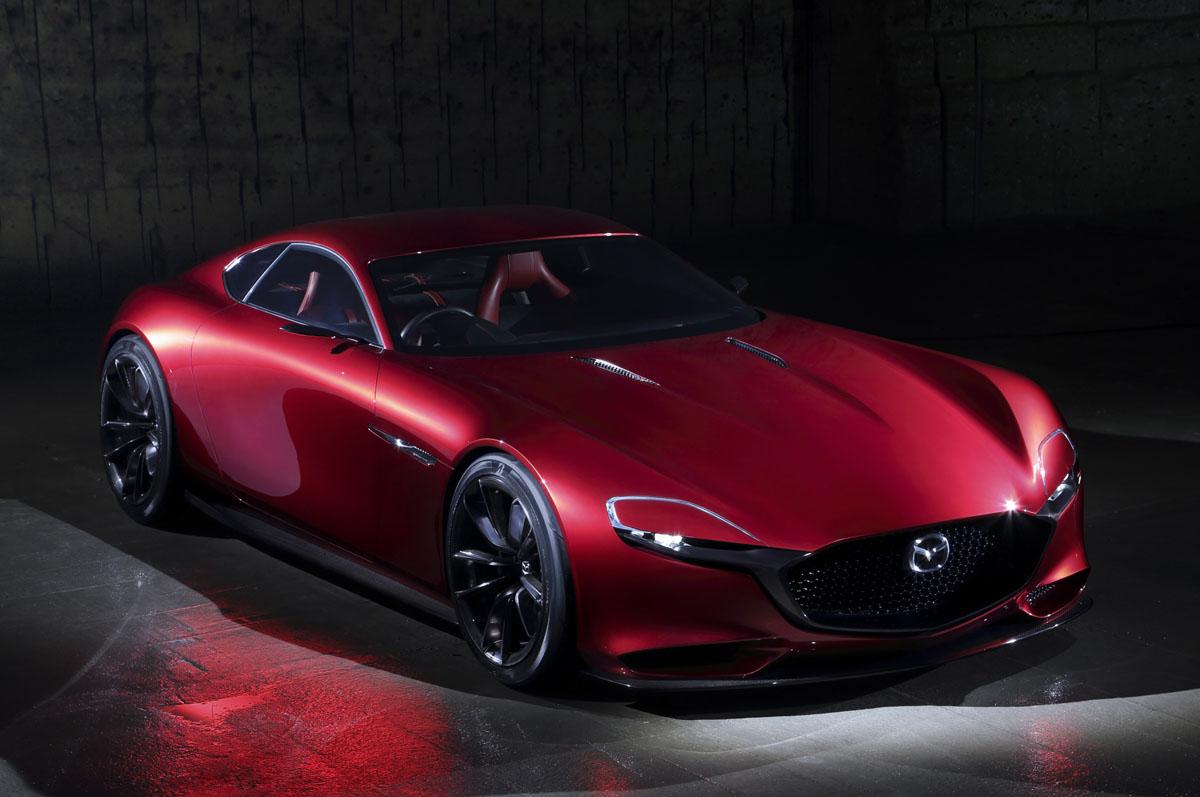 Mazda-RX-VISION (5)