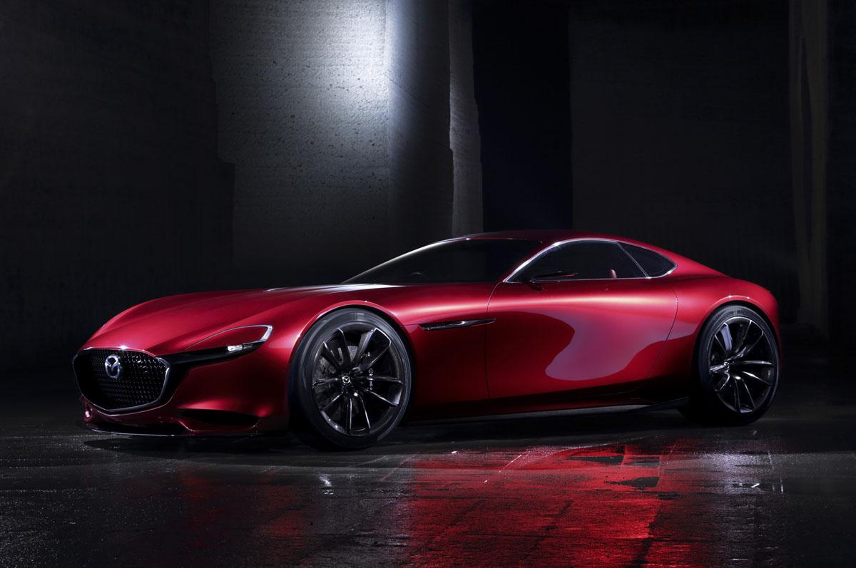 Mazda-RX-VISION (6)