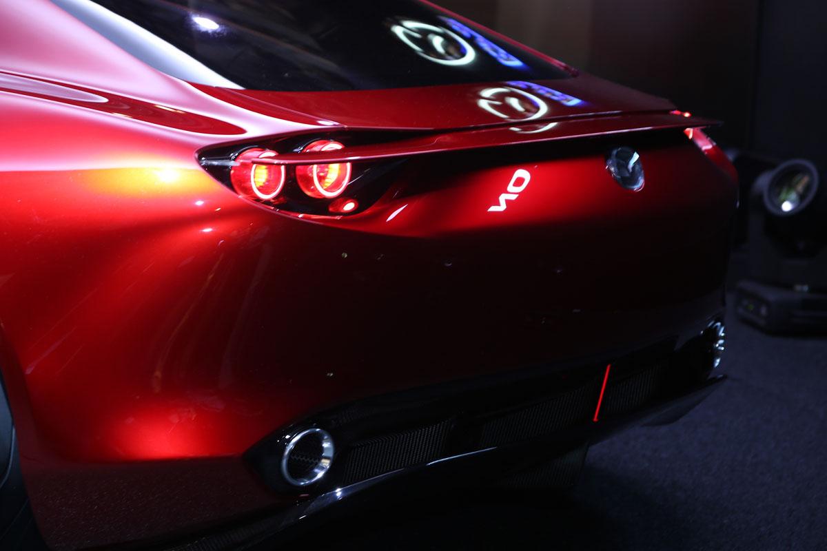 Mazda-RX-VISION (8)