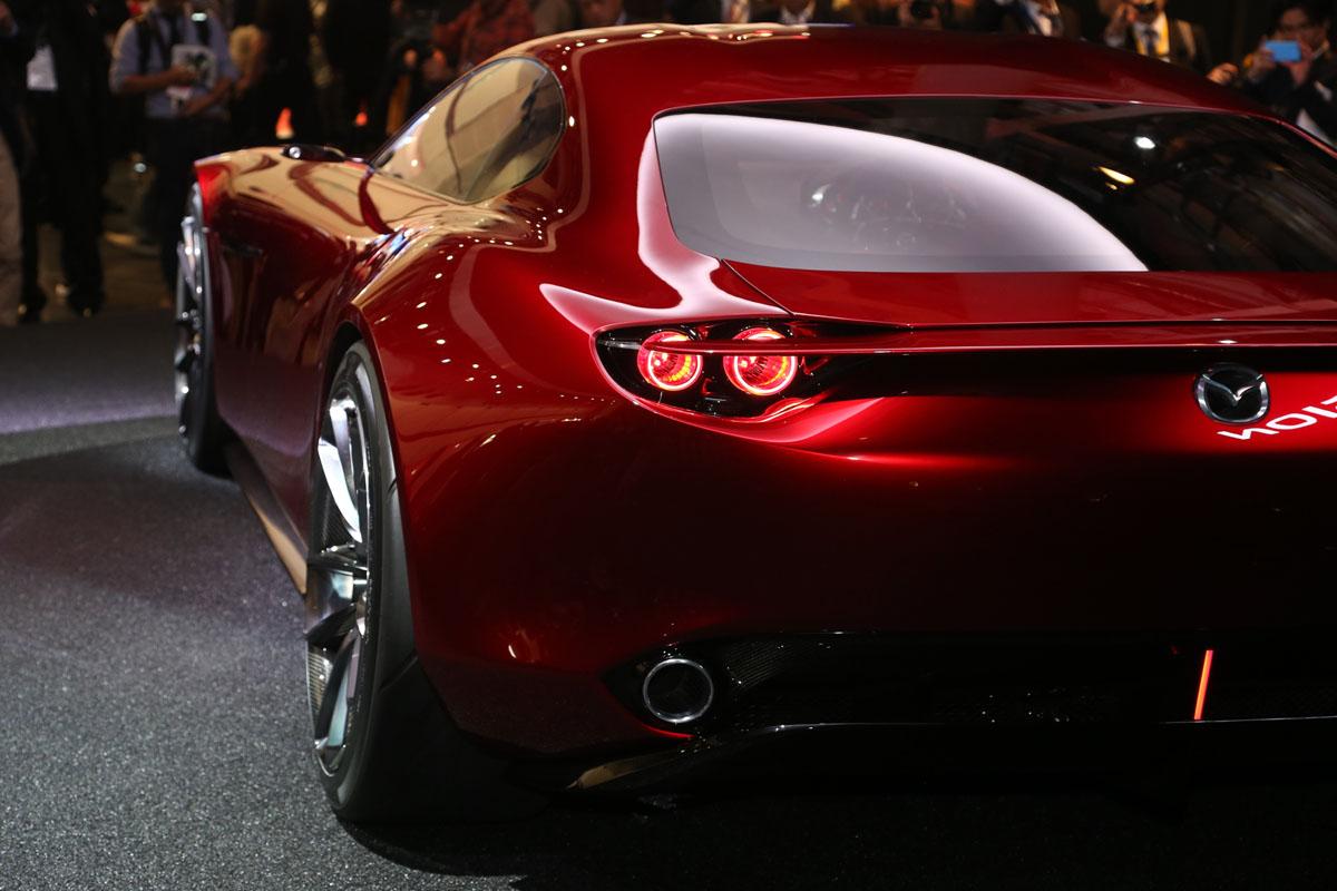 Mazda-RX-VISION (9)